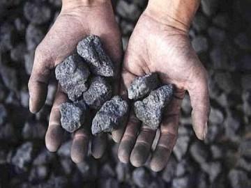 carbone_mani-
