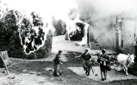 Fonte: Eccidi nazifascisti Regione Toscana