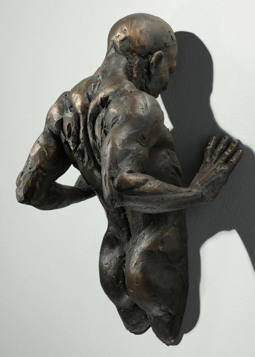 Matteo Pugliese, Ad Astra, 2009