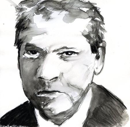 Konrad Bayer, Georg Trakl