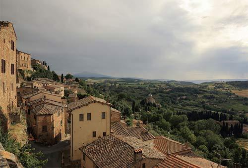 05_montepulciano_wiki