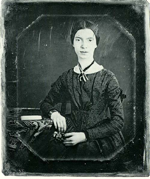 Black-white_photograph_of_Emily_Dickinson