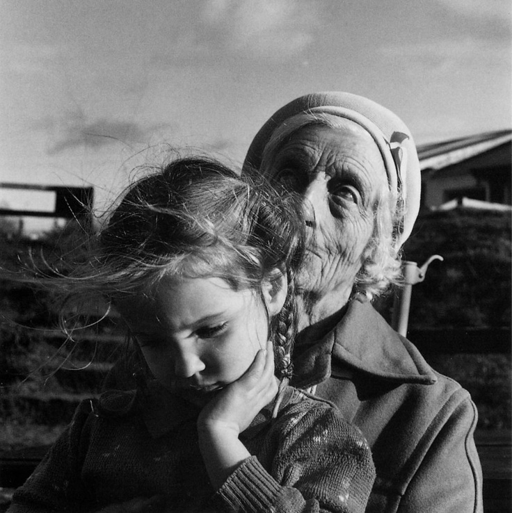 Diane Arbus, Untitled, 1952