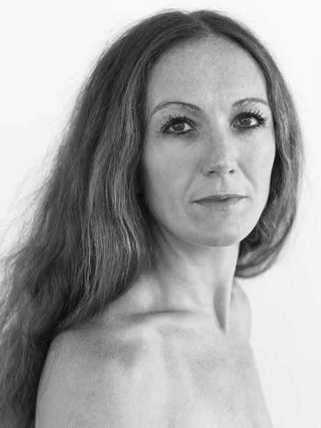 Efrem Raimondi, Vanessa Beecroft