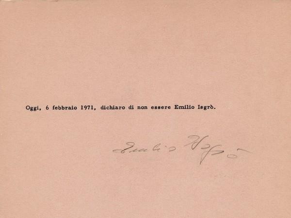22672-Emilio_Isgr_Dichiaro_di_non_essere_Emilio_Isgr_1971